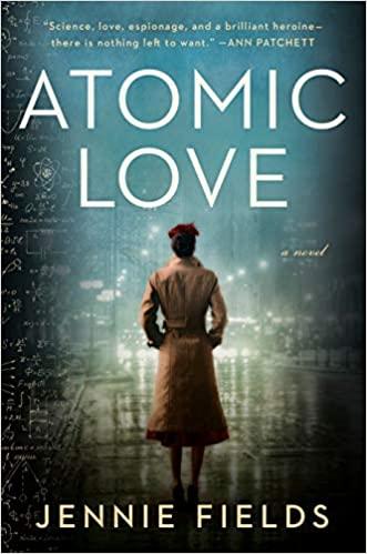 Atomic spy pdf free download 64 bit