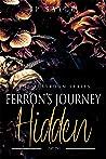 Ferron's Journey: Part 2 (The Playroom #5)