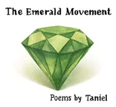 The Emerald Movement: A Collection of Poetry