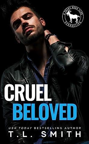 Cruel Beloved