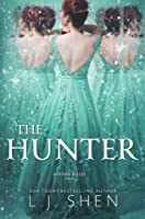 The Hunter (Boston Belles, #1)