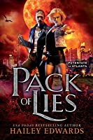 Pack of Lies (The Potentate of Atlanta)