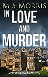 In Love And Murder (Bridget Hart #4)