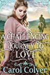 A Challenging Journey to Love