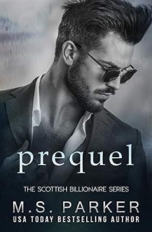 The Scottish Billionaire: Prequel ebook review
