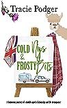 Cold Nips & Frosty Bits