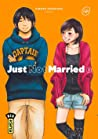 Just Not Married, Tome 1 (Just Not Married, #1)