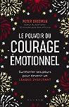 Le pouvoir du courage émotionnel (Alisio)