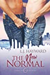 The New Normal (Gold Coast Collage, #1)