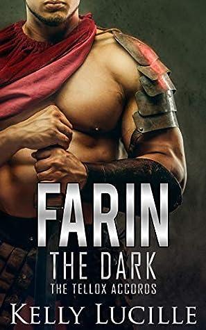 Farin the Dark