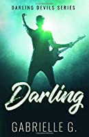Darling (Darling Devils, #1)