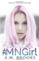 #MNGirl (Midwest Boys, #1)