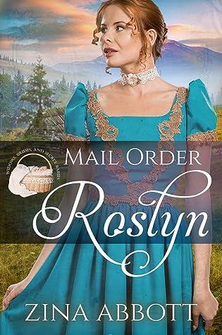 Mail Order Roslyn