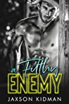 A Filthy Enemy (Filthy Line #3)