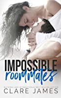 Impossible Roommates (Impossible Love, #2)