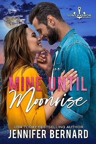 Mine Until Moonrise