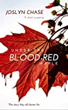 Under the Blood-Red Maple