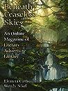 Beneath Ceaseless Skies #302