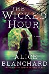 The Wicked Hour (Natalie Lockhart #2)