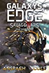 The Hundred (Galaxy's Edge: Savage Wars, #3)