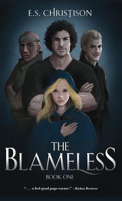 The Blameless