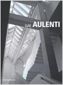 Gae Aulenti