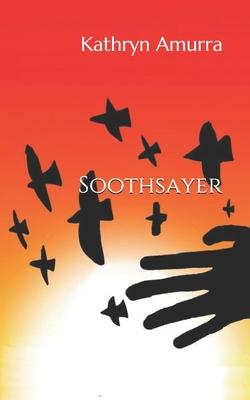 Soothsayer