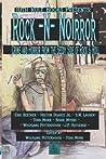 Rock -N- Noirror: Horror and Noir from the Seedy Side of Rock -N- Roll