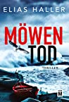 Möwentod by Elias Haller