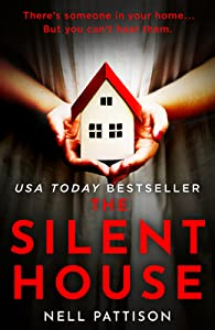 The Silent House (Paige Northwood, #1)