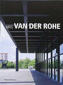 Mies Van Der Rohe