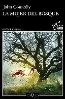 La mujer del bosque (Charlie Parker, #16)