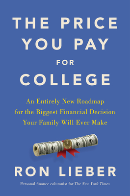 The price you pay for college pdf free download free
