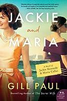 The Wrong Woman: A Novel