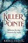 Killer Pointe