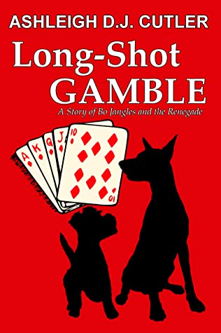 Long-Shot Gamble