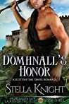 Domhnall's Honor (Highlander Fate, Lairds of the Isles, #3) pdf book review