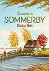 Zurück in Sommerby (Sommerby, #2)