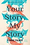 Your Story, My Story by Connie Palmen