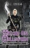 Hexed On Halloween (Nox: Night Cursed, #1)