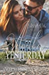 Another Yesterday (Seashells and Second Chances Collection Book 2)