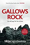 Gallows Rock (Children's House #4)