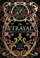 The Betrayals