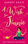 A Wish For Jinnie