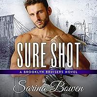 Sure Shot (Brooklyn #4)