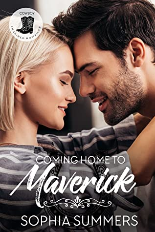 Coming Home to Maverick