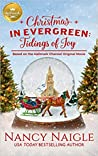 Christmas in Evergreen by Nancy Naigle