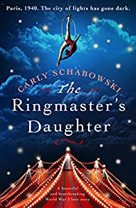 The Ringmaster's Daughter