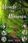 Miracle on Miravasa: A Dog Novel