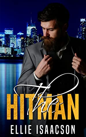 The Hitman (Hitman, #1)